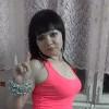 АЭЛИТА РИНАТОВНА, Ташкен Узбекистан, 31 год, 1 ребенок. Хочу найти богатого доброго и чтобы не обижал