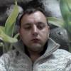 алексей, Россия, Москва, 26 лет. бычный парень без вредных привычек, полноватого телосложения, рост 176.