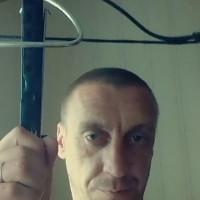 Дима, Россия, Кострома, 37 лет