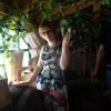 Анна, Россия, Волгодонск, 34 года, 2 ребенка. Хочу познакомиться с мужчиной