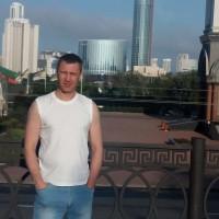 Василий, Россия, Новороссийск, 41 год
