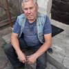 Сергей (Россия, Севск)