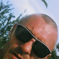 Валерий, Россия, Анапа, 42 года