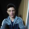 Виктор, Россия, Москва, 39 лет. Хочу познакомиться с женщиной для серьезных отношений и далнейшего развития обстоятельств..