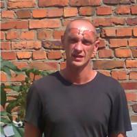 Вячеслав Кабацкий, Россия, Ивантеевка, 43 года
