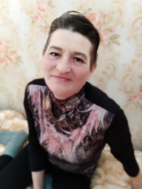 Ирина, Россия, Новосибирск, 53 года. Хочу найти Нормального