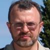 Евгений, Россия, Москва, 44 года, 1 ребенок. Хочу найти Станет ясно когда встречу-:)