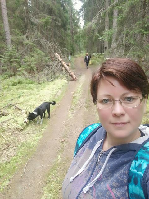 Екатерина, Россия, Санкт-Петербург, 39 лет, 2 ребенка. Она ищет его: Добрый, отзывчивый, любит детей, не боится трудностей.