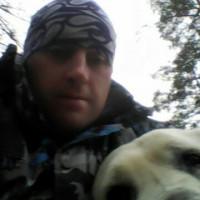 Игорь, Россия, Пестово, 39 лет