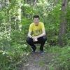 Александр Шамрин, Москва, 26 лет. Хочу познакомиться