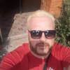 Вадим, Украина, Днепропетровск, 42 года, 2 ребенка. Познакомиться с парнем из Днепропетровска