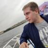 Владимир, Россия, Санкт-Петербург, 27 лет. Ищю девушку для серьезных отношений)