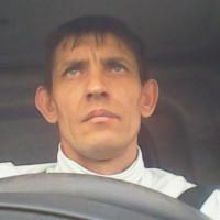 Олег, Россия, Старица, 50 лет
