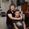 Ольга, Россия, Красноярск, 41 год, 3 ребенка. Хочу найти Надёжного, на которого можно опереться в любой ситуации.