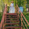 Юлия, Россия, Москва, 42 года