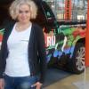 Елена, Россия, Иваново, 43 года, 3 ребенка. Хочу найти Ищу хорошего доброго человека для создания семьи.