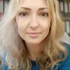 Катерина, Россия, Новороссийск, 34 года, 1 ребенок. Сайт мам-одиночек GdePapa.Ru