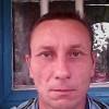 Сергей Анохин, Россия, с. Липовка (Бобровский район), 44 года. Хочу найти Нежный добрый