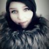Ирина Бирюкова, Россия, Ульяновск, 35 лет. Хочу найти Понимающего, доброго, верного, без вп в идеале