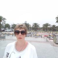 Марина, Россия, Павлово, 51 год