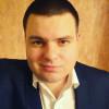 Евгений, Россия, Москва. Фотография 966562