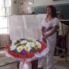 Виктория, Россия, Ростов-на-Дону, 51 год, 1 ребенок. Хочу найти Пару слов о том, какого спутника я ищу. Длинного списка требований к мужчине не будет. Идеала не жду