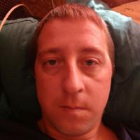 Александр, Россия, Покров, 34 года