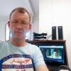 Сергей, Россия, Москва, 47 лет. Хочу найти Любящую жить