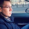 Даниил, Россия, Санкт-Петербург, 32 года. Сайт одиноких мам и пап ГдеПапа.Ру