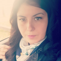 Светлана, Россия, московская область, 35 лет