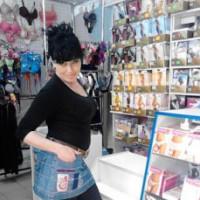 марина, Россия, Орёл, 52 года