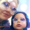 Людмила Коновалова, Россия, Казань, 43 года, 2 ребенка. Она ищет его: Хочу встретить открытого, честного, состоявшегося мужчину для создания семьи с похожими взглядами, и