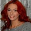 Елена , Россия, Волгоград, 43 года. Хочу найти  Просто мужа. Настоящего мужчину, верного, доброго, умеющего любить.