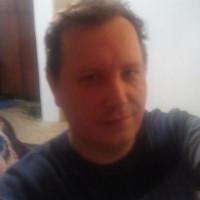 Александр, Россия, Александров, 42 года