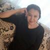 Гульжан, Казахстан, Туркестан, 40 лет. Хочу найти  Сильного, доброго, с чувством юмора.