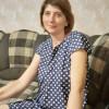 Оксана, Россия, Ростов-на-Дону, 39 лет, 2 ребенка. Добрая, домохозяйственная,порядочная. Без вредных привычек.