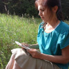 Розалия, Россия, Челябинск, 52 года, 1 ребенок. Хочу найти Доброго и разумного, одинокого мужчину своего возраста