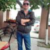 Владимир, Россия, Санкт-Петербург, 31 год. Ищу серьезные отношения, и в дальнейшем создать семью, в личке пообщаемся по лучше и развернуто узна