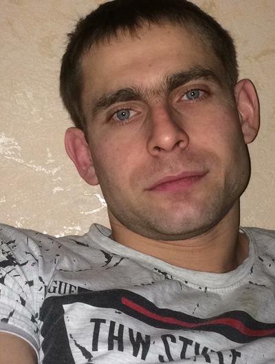 Евгений Владимирович, Россия, Бронницы, 32 года
