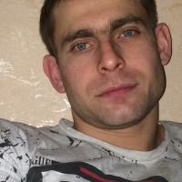 Евгений Владимирович, Россия, Бронницы, 33 года
