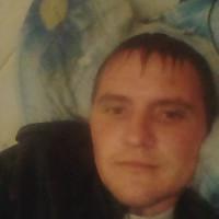 Алексей, Россия, Наро-Фоминск, 35 лет