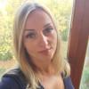 Елена, Россия, Ульяновск, 32 года, 1 ребенок. Она ищет его: Ищу уверенного в себе, целеустремленного и ответственного мужчину с хорошим чувством юмора