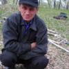 кот, Россия, Омск, 55 лет. Хочу найти Женщину до 45