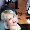 Елена, Россия, Сургут, 43 года, 2 ребенка. Сайт одиноких мам ГдеПапа.Ру