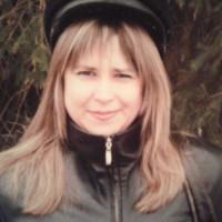 Ольга, Россия, Иваново, 39 лет