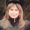 Ольга, Россия, Иваново, 37 лет. Хочу найти  Обычного. Доброго и ласкового.