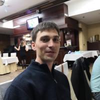Александр, Россия, Кисловодск, 36 лет