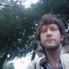 Иван, Россия, Санкт-Петербург, 32 года. Познакомлюсь для серьезных отношений и создания семьи.