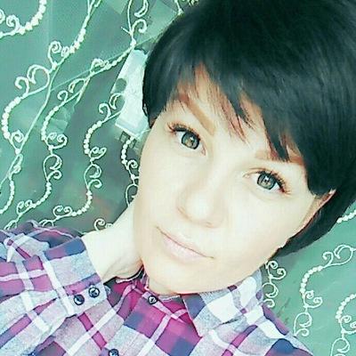 Галина Изьюрова, Россия, Дубна, 34 года