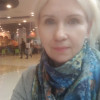 Olga, Россия, Новосибирск, 49 лет. Хочу найти Возраст от 40 до 49 лет, со светлыми волнистыми волосами, рост 170 и выше, развивающийся, имеющий со
